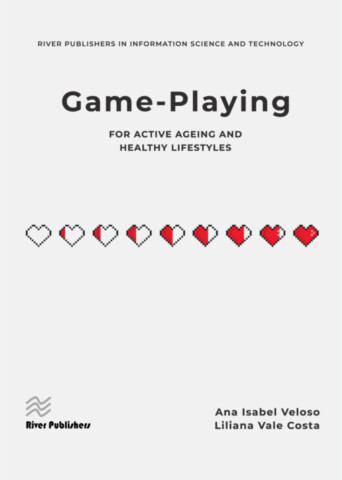 Game-playing for Active Ageing and Healthy Lifestyles