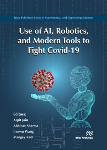 Use of AI, Robotics, and Modern Tools to Fight Covid-19