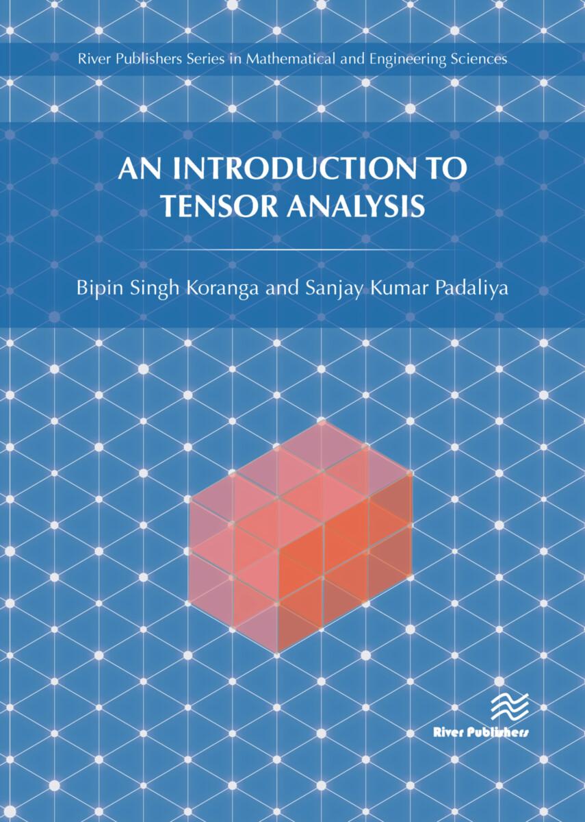 An Introduction to Tensor Analysis