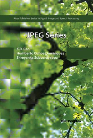 JPEG Series