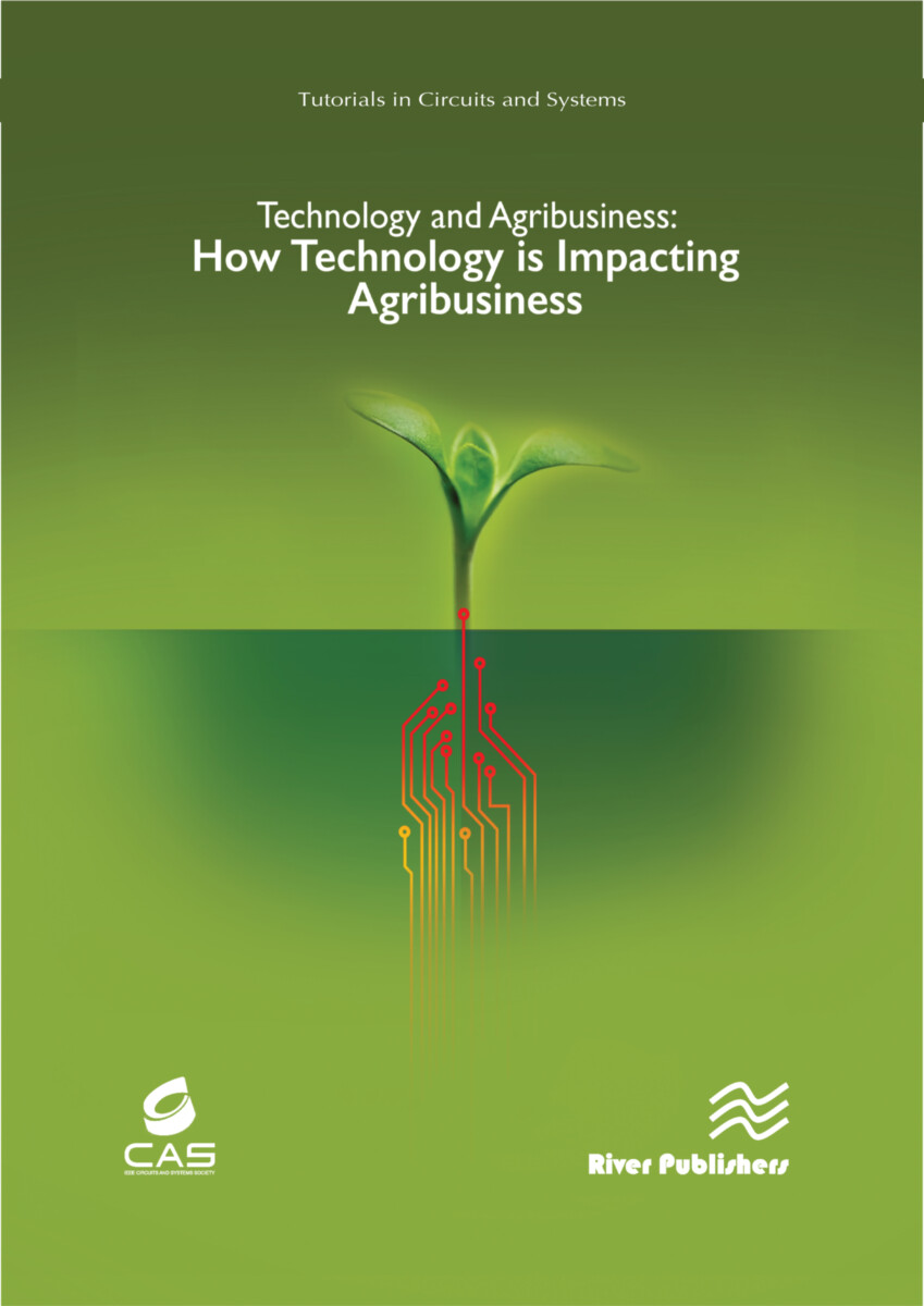 Technology and Agribusiness