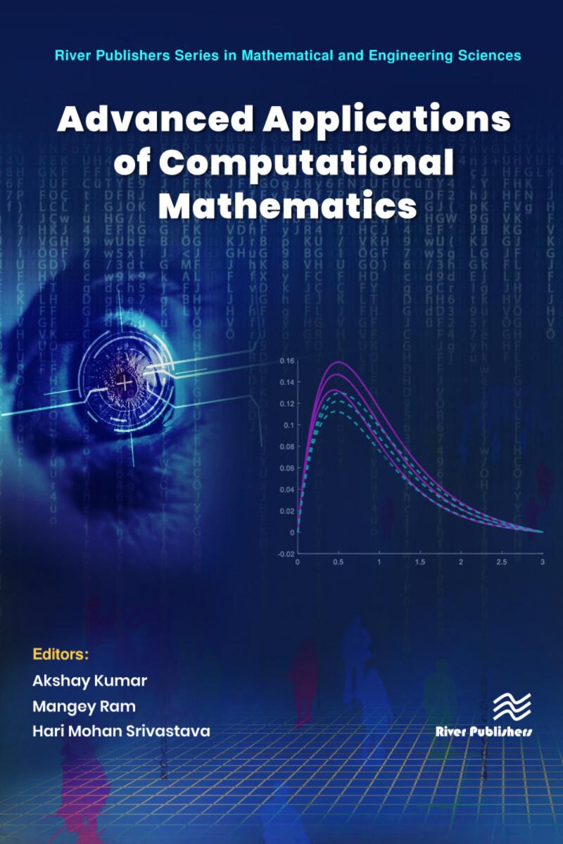 Advanced Applications of Computational Mathematics