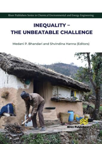 Inequality – The Unbeatable Challenge