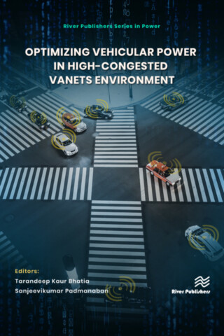 Optimizing Vehicular Power in High-Congested VANETs Environment