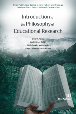 Introduction to the Philosophy of Educational Research
