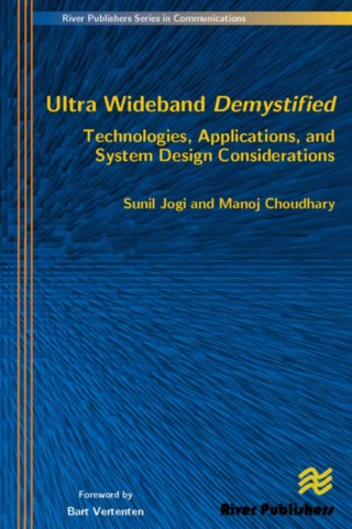 Ultra Wideband Demystified