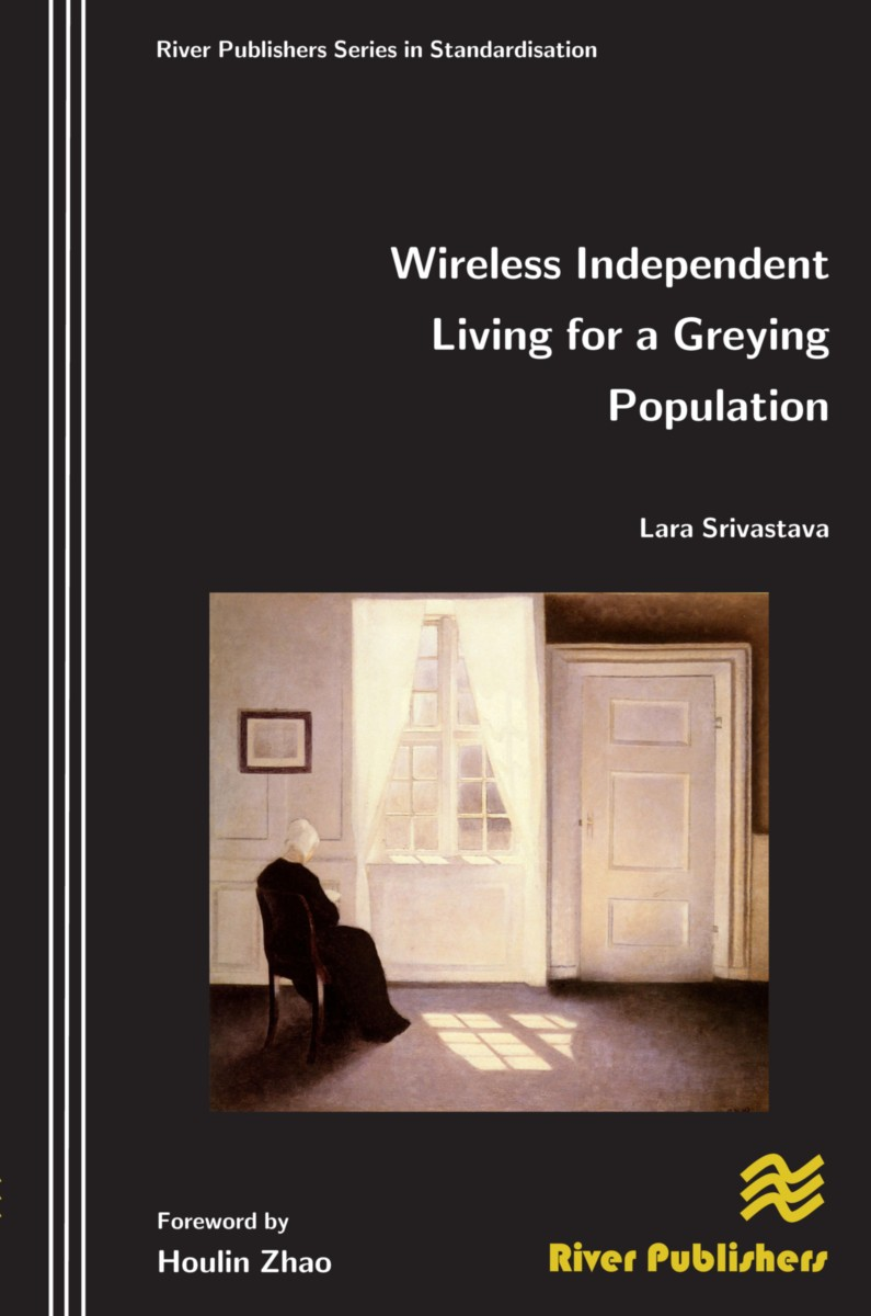 Wireless Independent Living for a Greying Population