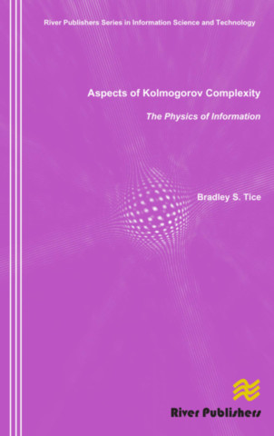 Aspects of Kolmogorov Complexity