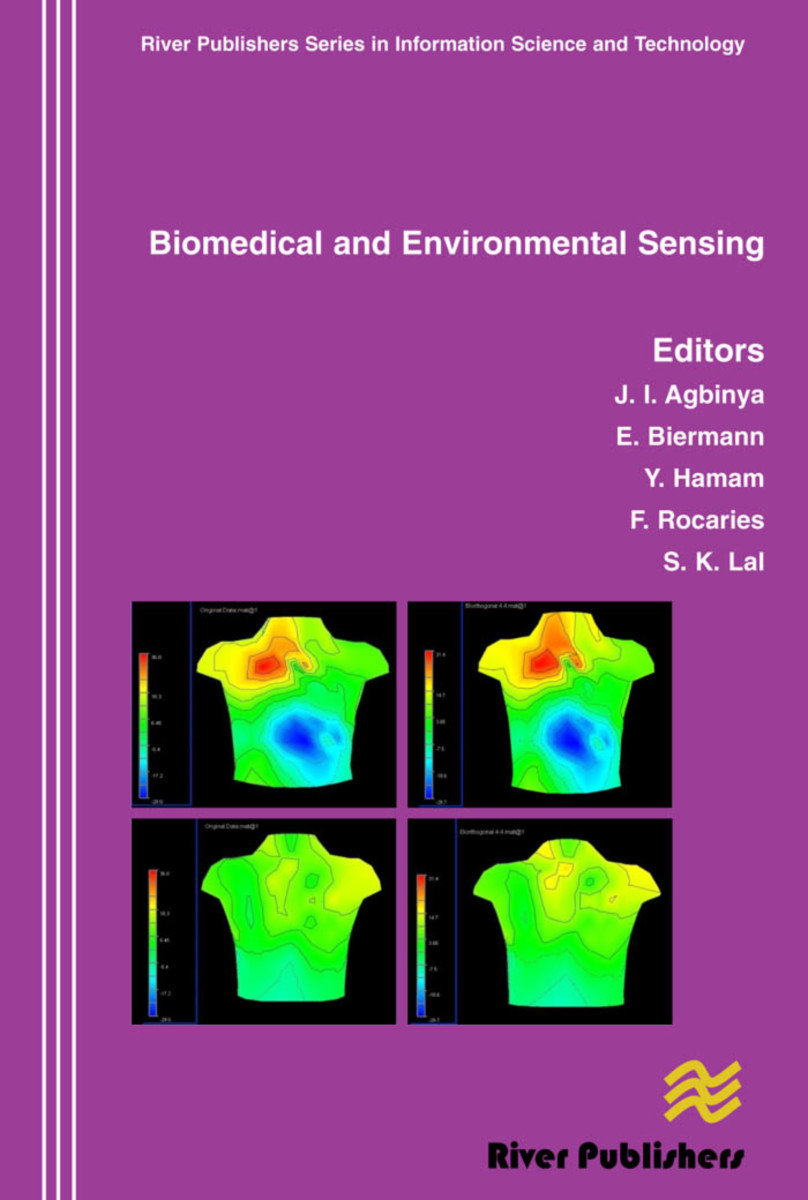 Biomedical and Environmental Sensing