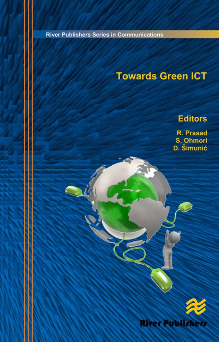 Towards Green ICT