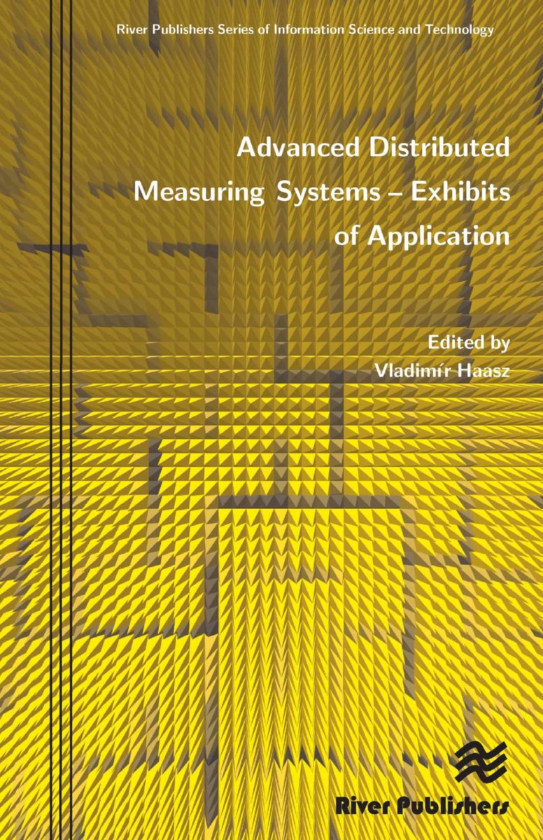 Advanced Distributed Measuring Systems