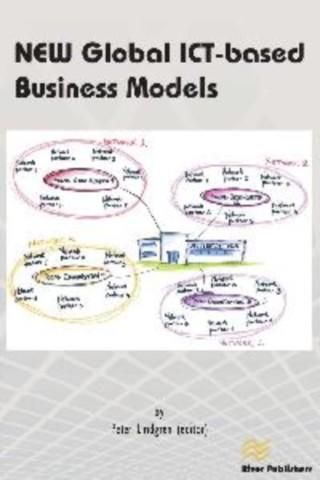 New Global ICT-Based Business Models