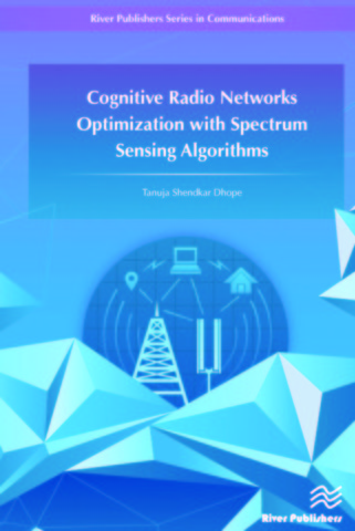 Cognitive Radio Networks Optimization with Spectrum Sensing Algorithms