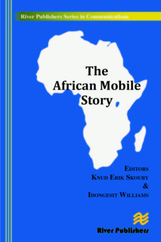 The African Mobile Story