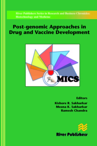 Post-genomic Approaches in Drug and Vaccine Development