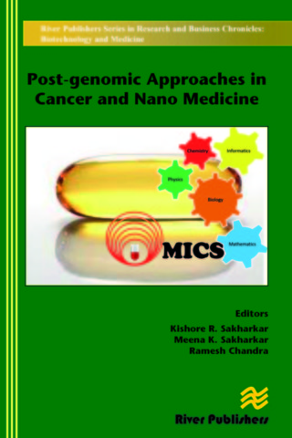 Post-genomic Approaches in Cancer and Nano Medicine