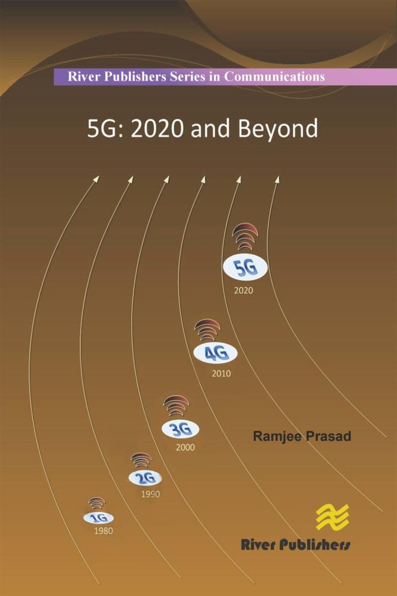 5G - 2020 and Beyond