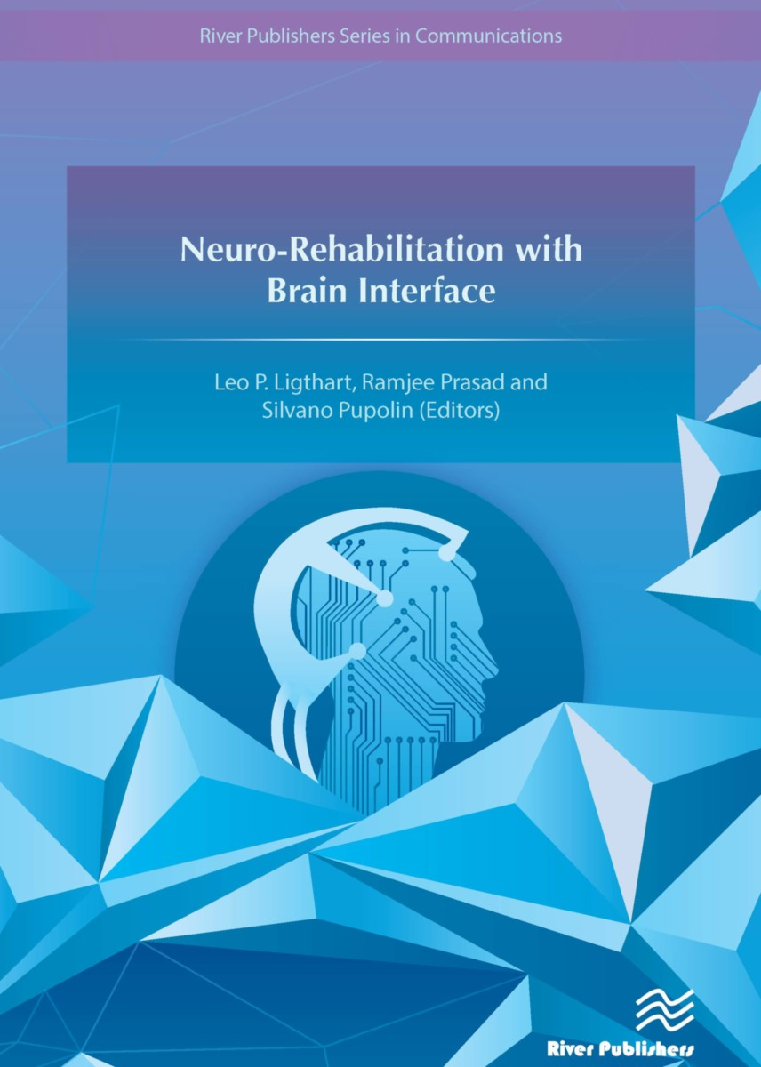 Neuro-Rehabilitation with Brain Interface