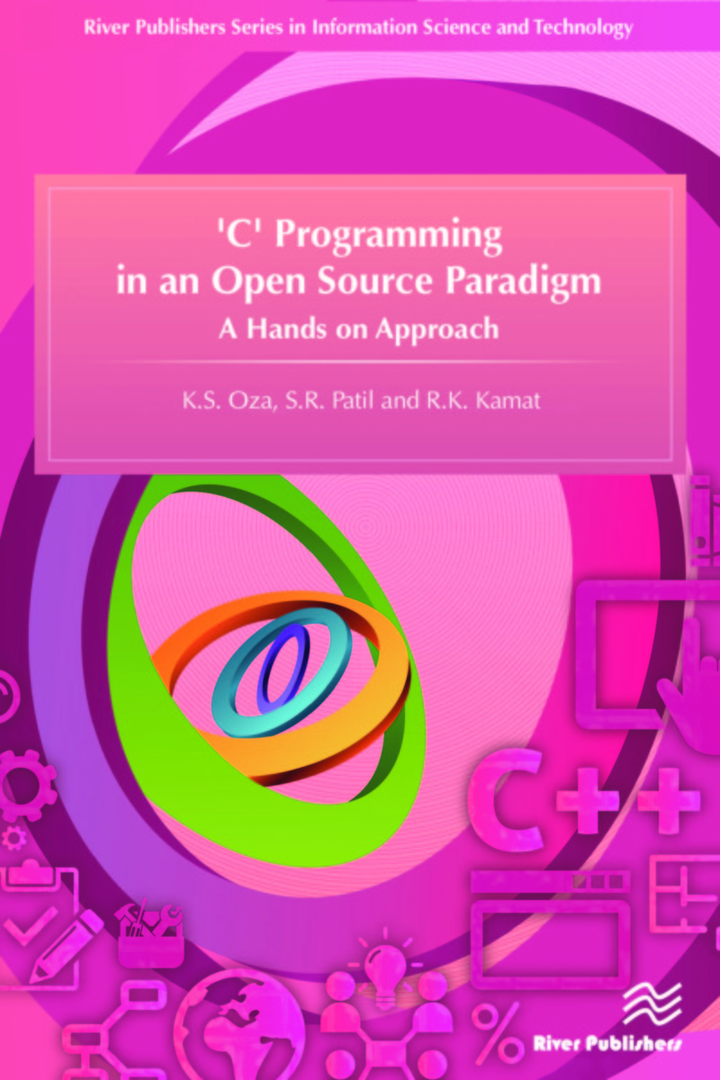 C Programming in an Open Source Paradigm
