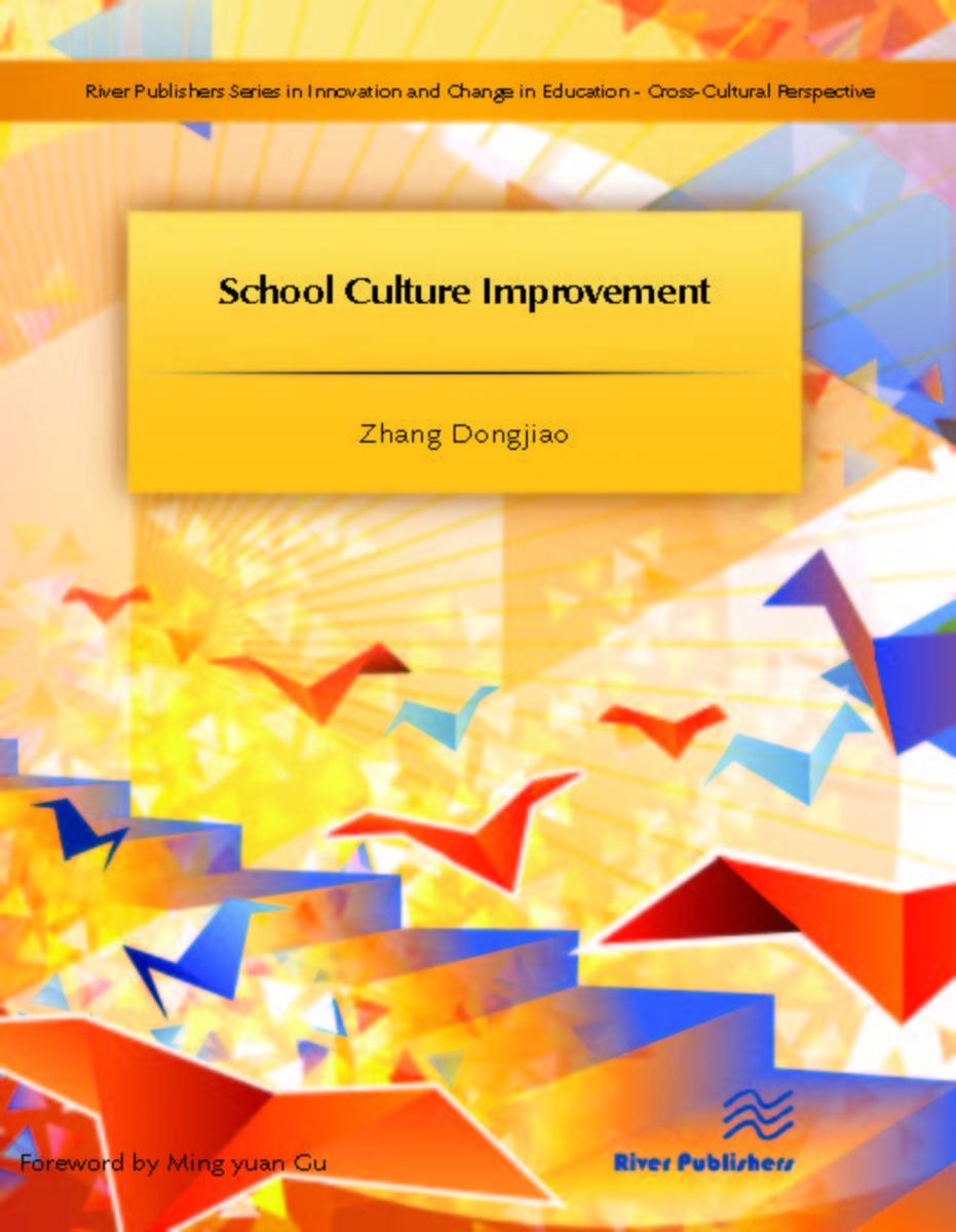 School Culture Improvement