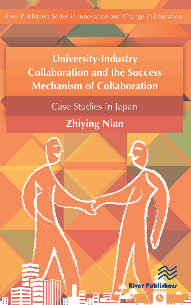 University-Industry Collaboration and the Success Mechanism of Collaboration