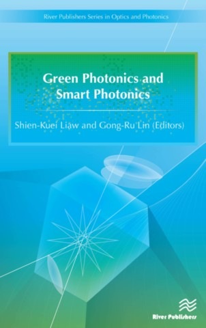 Green Photonics and Smart Photonics