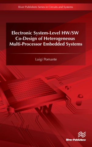 Electronic System-Level HW/SW Co-Design of Heterogeneous Multi-Processor Embedded Systems