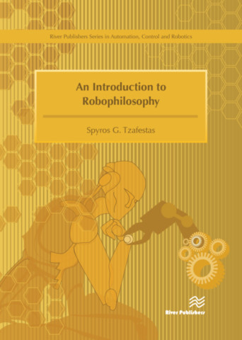 An Introduction to Robophilosophy