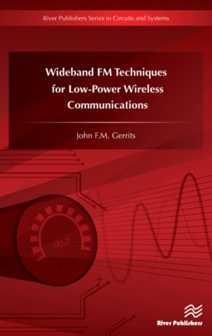 Wideband FM Techniques for Low-Power Wireless Communications