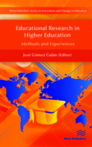 Educational Research in Higher Education