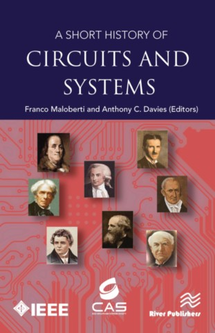 A Short History of Circuits and Systems