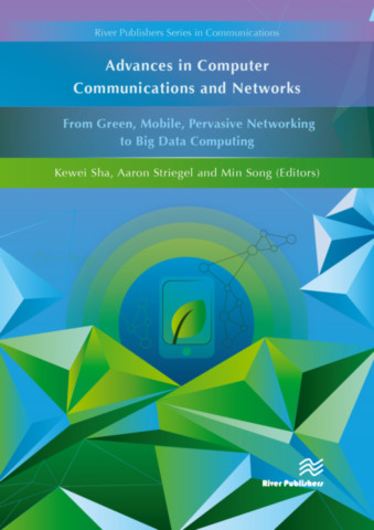 Advances in Computer Communications and Networks
