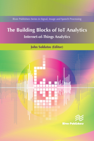 The Building Blocks of IoT Analytics