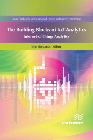 The Building Blocks of IoT Analytics