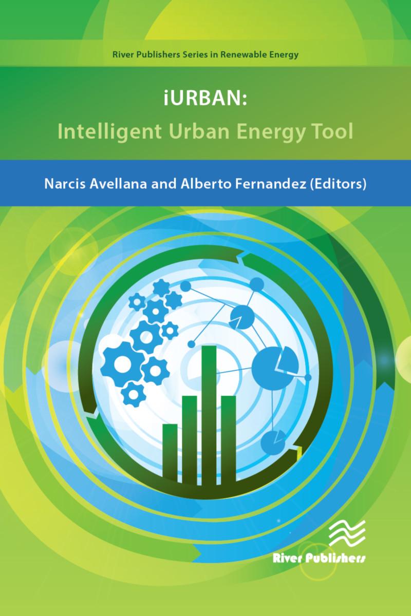 iURBAN - Intelligent Urban Energy Tool