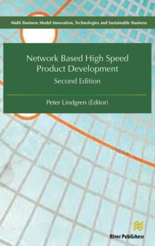 Network Based High Speed Product Development