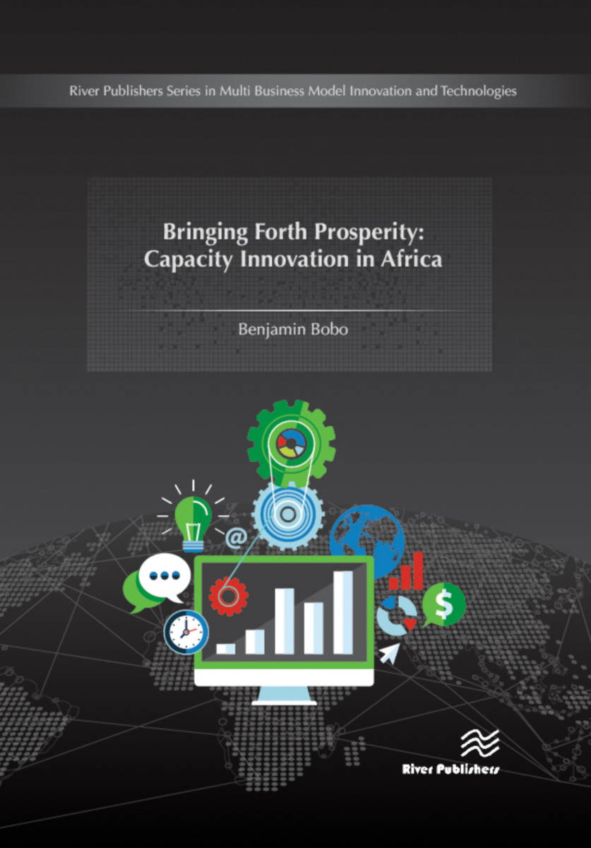 Bringing Forth Prosperity - Capacity Innovation in Africa