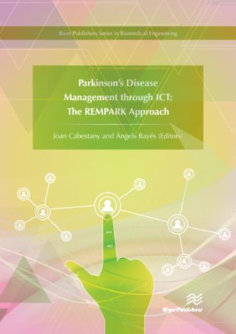 Parkinson's Disease Management through ICT
