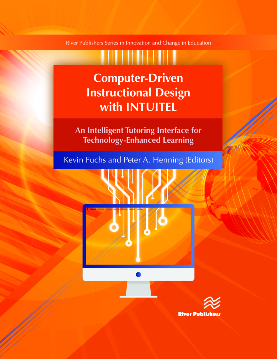 Computer-Driven Instructional Design with INTUITEL
