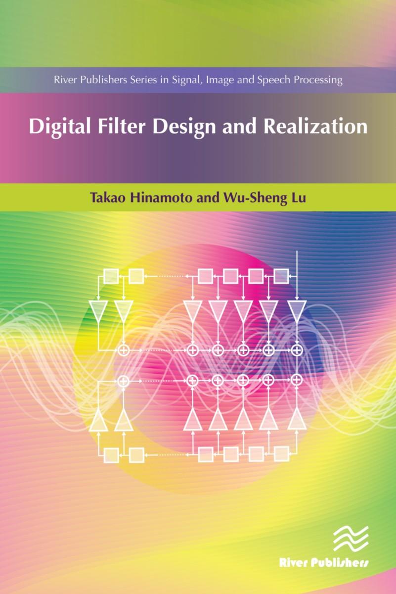 Digital Filter Design and Realization