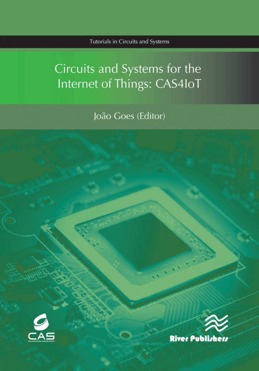Circuits and Systems for the Internet of Things