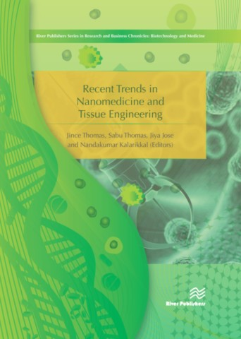 Recent Trends in Nanomedicine and Tissue Engineering