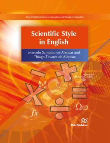 Scientific Style in English