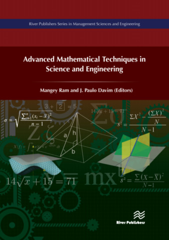 Advanced Mathematical Techniques in Science and Engineering