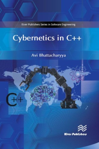 Cybernetics in C++