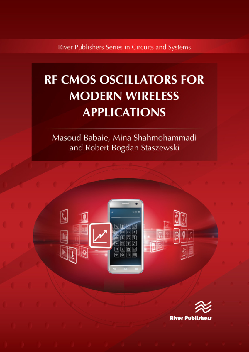 RF CMOS Oscillators for Modern Wireless Applications