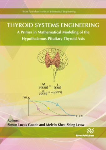 Thyroid Systems Engineering
