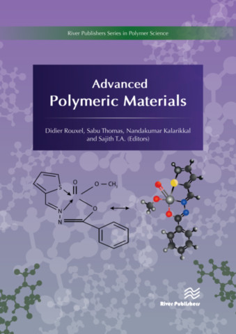 Advanced Polymeric Materials