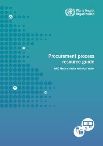 Procurement Process Resource Guide
