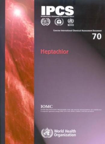 Heptachlor